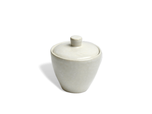 $39.00 Sugar Bowl w/Lid