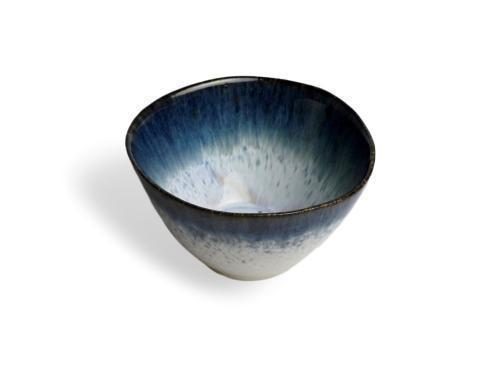$27.00 Soup/Cereal Bowl