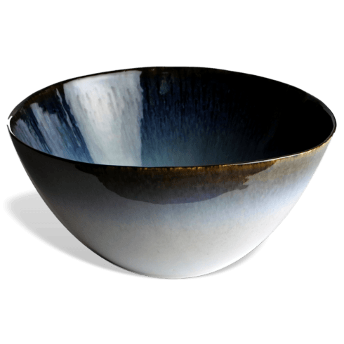 Deep Bowl image