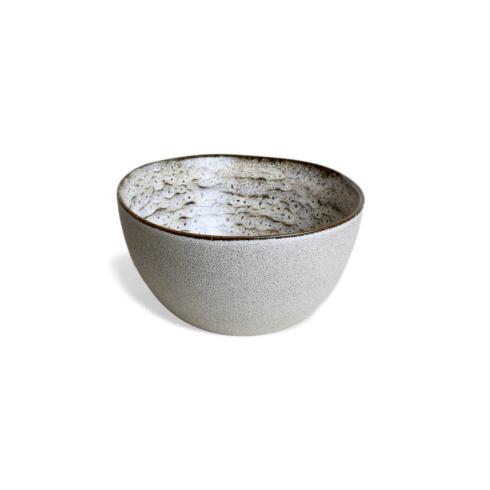 $28.00 Soup/Cereal Bowl