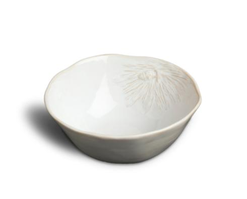 $116.00 Soup/Cereal Bowl - White (sold in boxes of 4)  sc 1 st  Wacky Rabbit & Carmel Ceramica Pinecone Dinnerware and Serveware products
