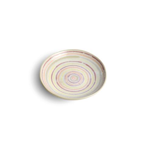 $28.00 Appetizer Plate
