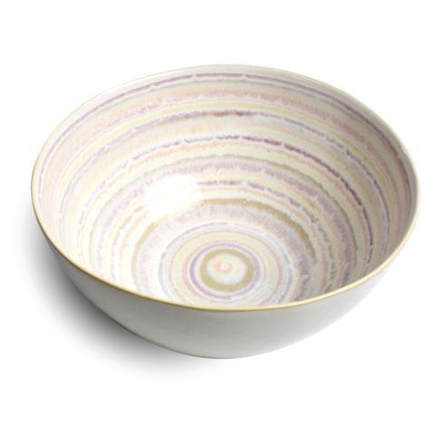 Serving Bowl image