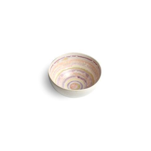$27.00 Small Bowl