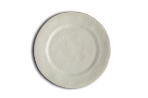 $27.00 Dinner Plate