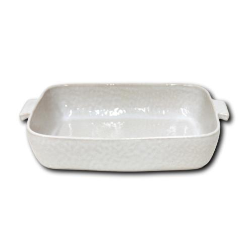 $66.00 Rectangular Baker