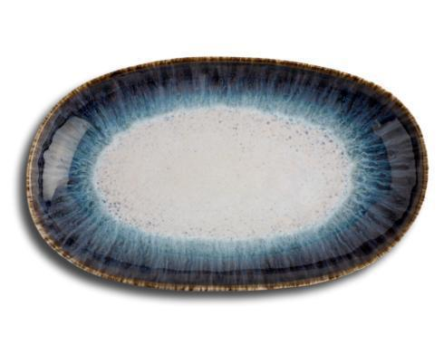 $66.00 Oval Platter