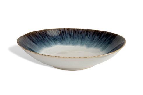 Large Serving Bowl image