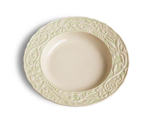 $144.00 Pasta Bowl - Green (sold in boxes of 4)