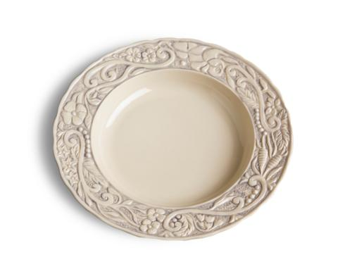 $144.00 Pasta Bowl - Lavender (sold in boxes of 4)