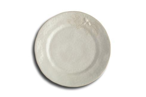 $28.00 Dinner Plate