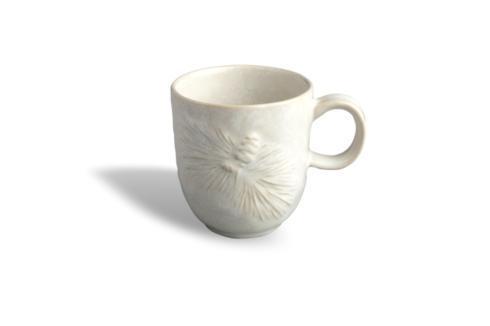 $31.50 Mug