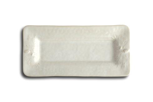 $55.00 Rectangular Tray