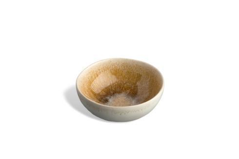 $25.00 Small Bowl