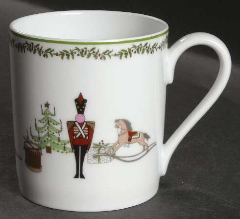 $48.00 Grenadiers mug