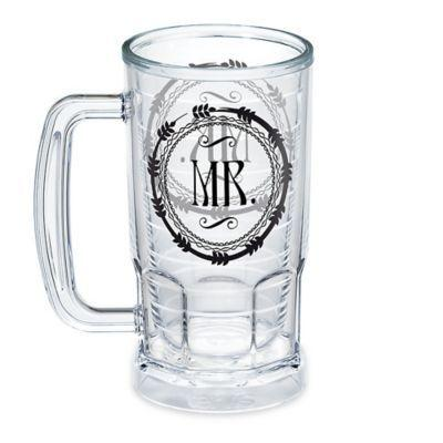 Mr. Mug collection with 1 products
