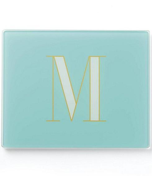 It's personal prep board M collection with 1 products