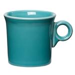 $14.00 mug