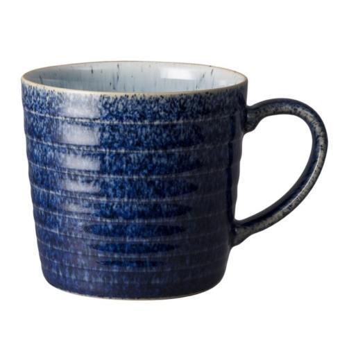 $28.00 Studio Blue mug