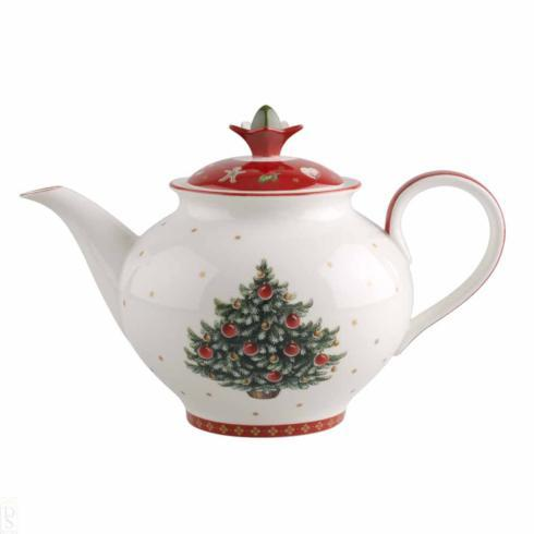 $120.00 Toy\'s Delight teapot