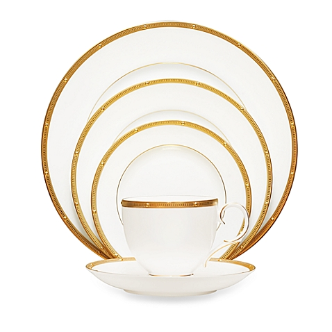 $40.00 Rochelle Gold cup