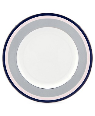 Mercer Drive salad plate collection with 1 products