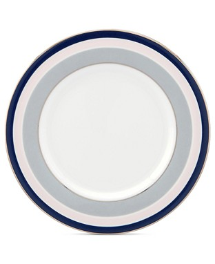 Mercer Drive saucer collection with 1 products
