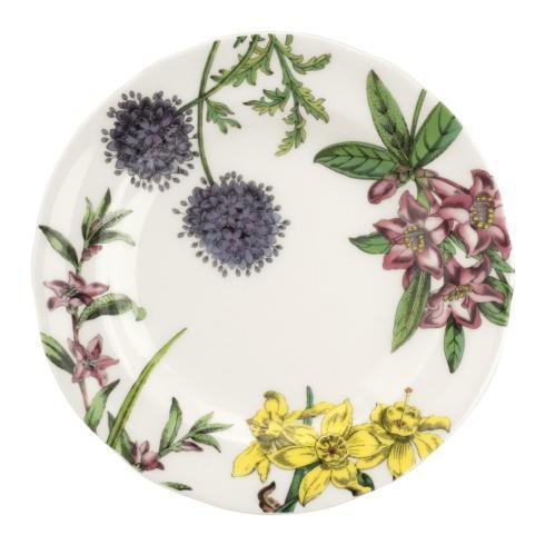 Park Designs   Spode Stafford Blooms dinner plate $25.00