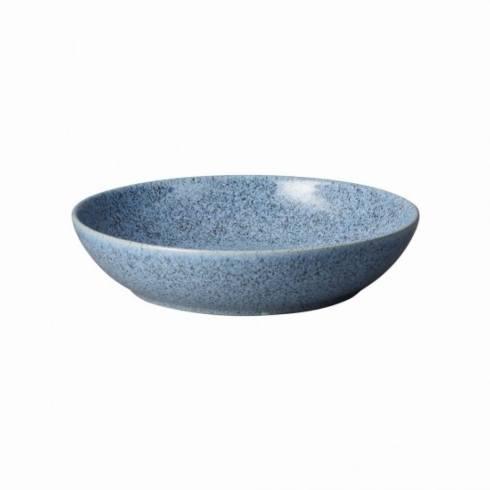 $30.00 Studio Blue pasta bowl