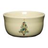$26.00 Fiesta Christmas gusto/cereal bowl