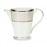 $115.00 Silver Palace creamer