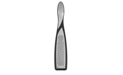 Hand Grater collection with 1 products