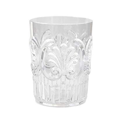 Fleur small tumbler collection with 1 products