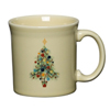 Fiesta Christmas mug collection with 1 products