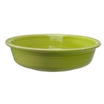 cereal bowl 19oz collection with 1 products