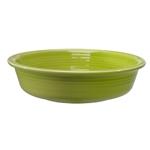 $14.00 cereal bowl 19oz