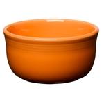 $17.00 gusto bowl