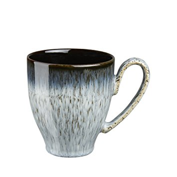 $38.00 Halo large mug