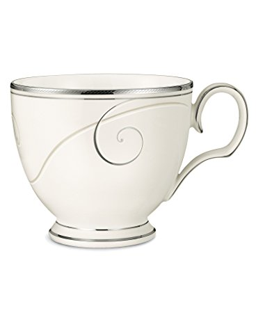 $29.00 Platinum Wave cup