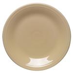 $19.00 dinner plate