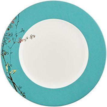 Chirp dinner plate collection with 1 products