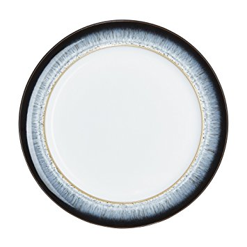 Halo salad plate collection with 1 products