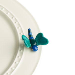 Nora Fleming  Minis dragonfly $14.00