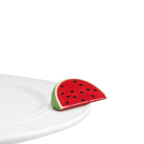 Nora Fleming  Minis Watermelon $14.00