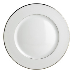 Cristal dinner plate  collection with 1 products