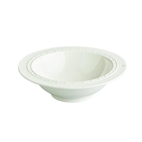 $32.00 Small bowl