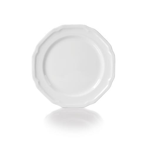 Oneida   Mikasa Antique White salad plate  $19.00