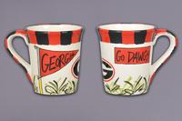 $18.00 UGA mug
