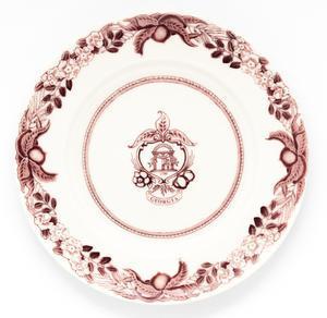 $55.00 Georgia Crest pink salad