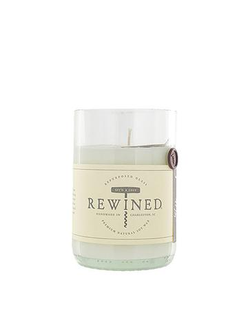 $28.00 Rose\' Candle
